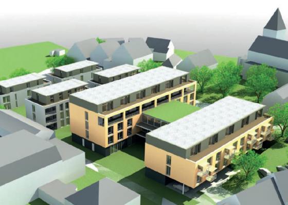2021-05-31 10_21_52-Faltenblättle 02-2021_Die Kernstadt bekommt eine Senioren-Wohnanlage.pdf - Adobe