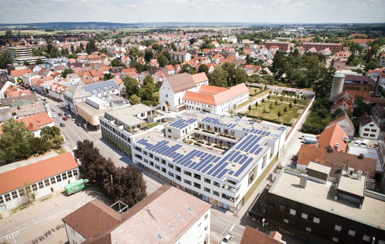 Activ_Wohn_Geschaeftshaus_Dillingen