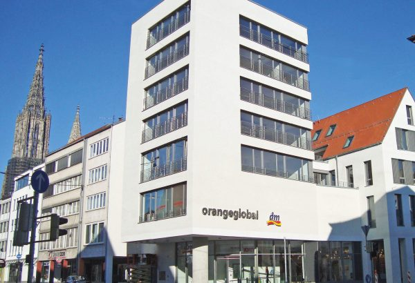 Activ_Wohn_Geschaeftshaus_Ulm