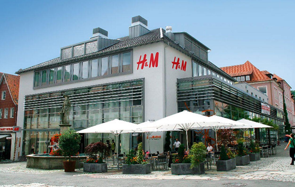 Albstadt-Cityhaus