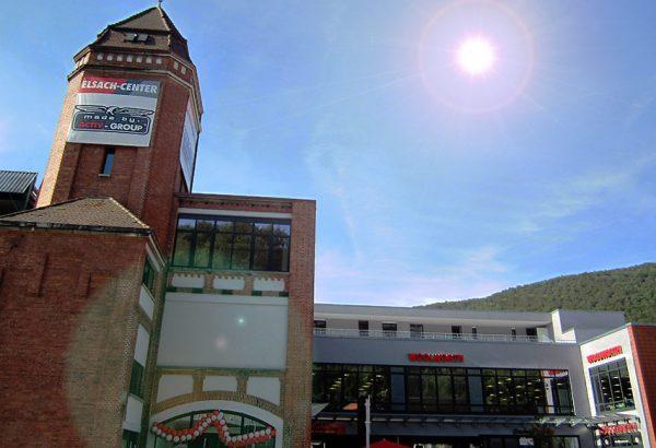 Bad-Urach-Elsach-Center-2