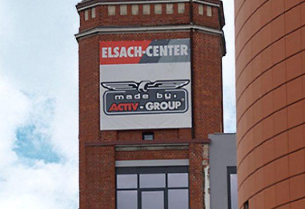 Bad-Urach-Elsach-Center-4