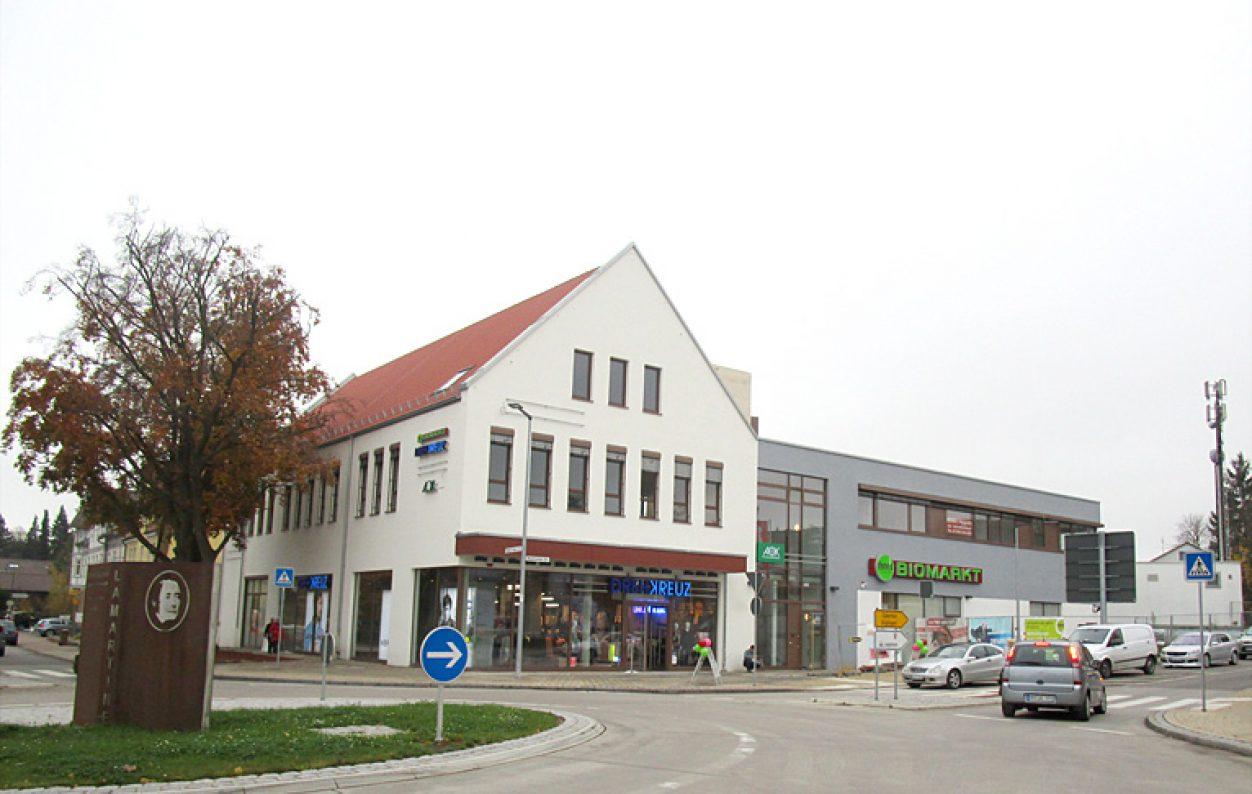 Brackenheim-1