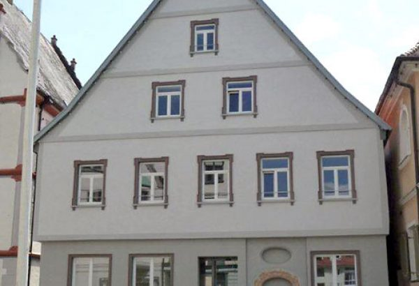 Munderkingen-Stadthaus-1