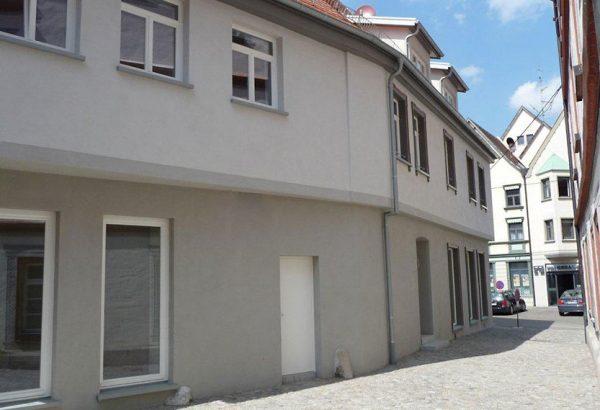 Munderkingen-Stadthaus-2