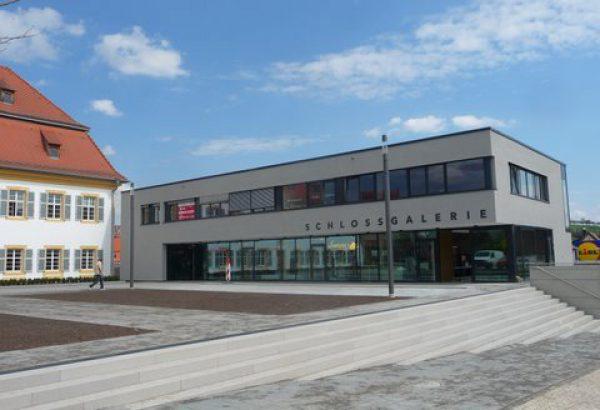 Rechberghausen1