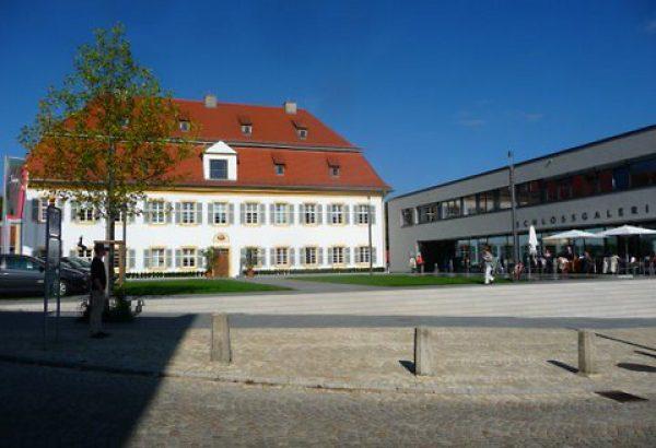 Rechberghausen2