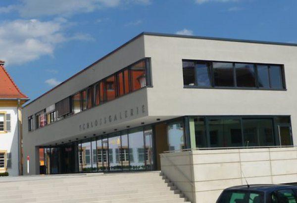 Rechberghausen3