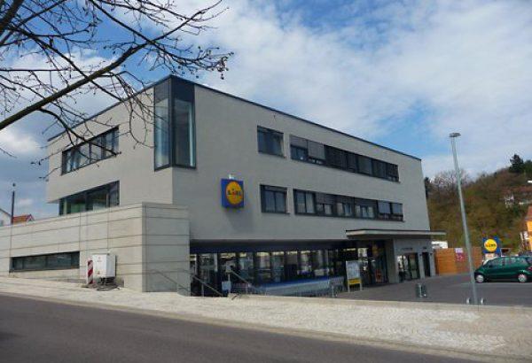 Rechberghausen4