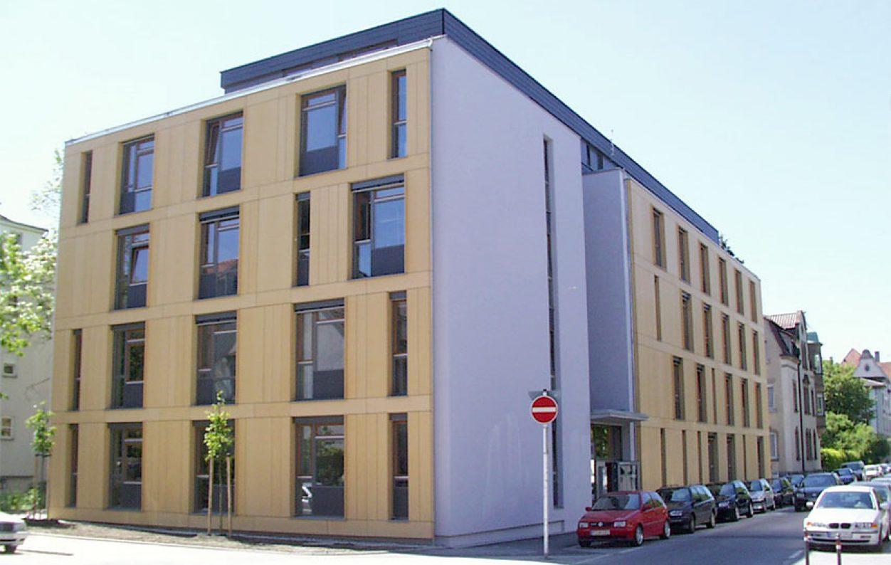 Reutlingen-Landratsamt