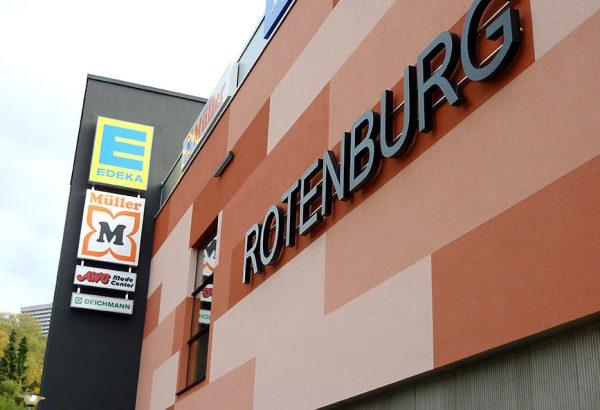 Rotenburg-Rotenburgcenter-1