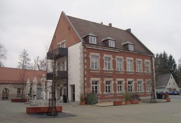 Roth-Rothmuehl-Villa-2