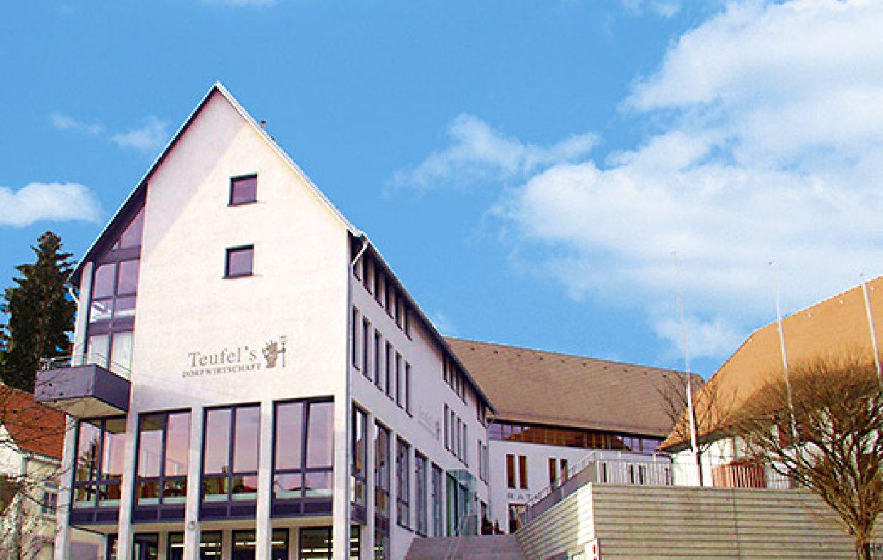 Rottenacker-Wohn-Geschaeftshaus
