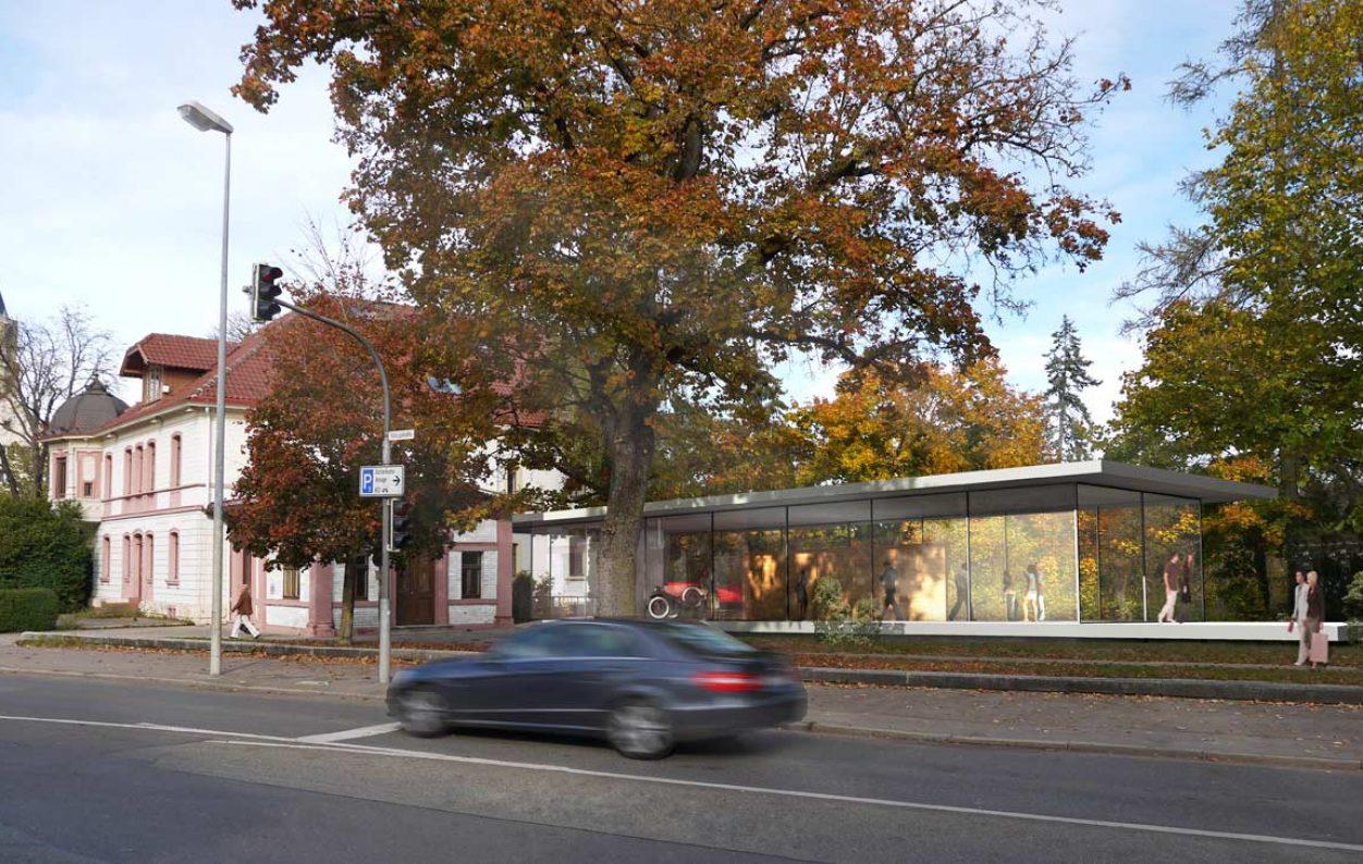 Rottweil-Villa-Duttenhofer