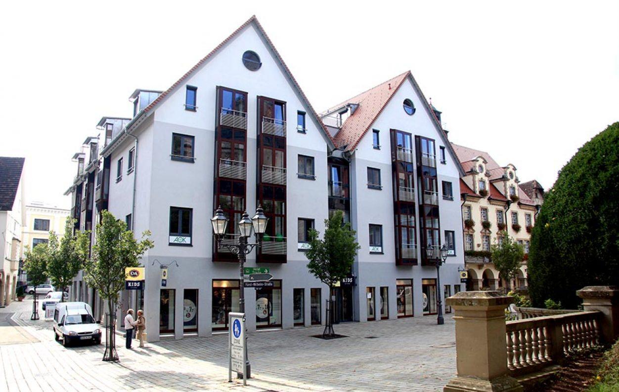 Sigmaringen-Stadthaus-1