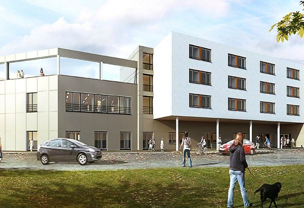 bg-wohnimmobilien
