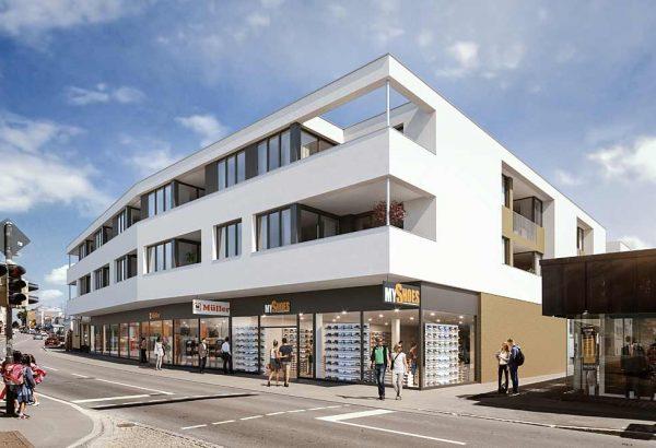 dillingen-1-20190114