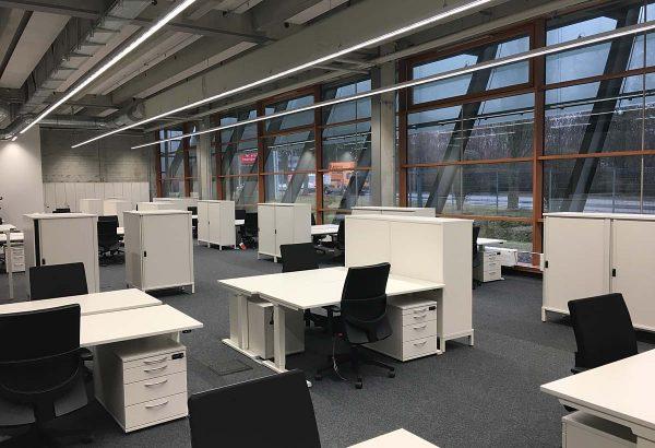 reutlingen-activ-welle-4-web